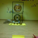 IMG-20121128-00811