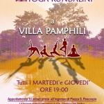YOGA-VILLA-2013