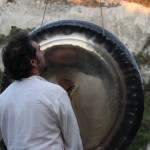 GTM Gong Itinerary Cristo la selva  Matera 028