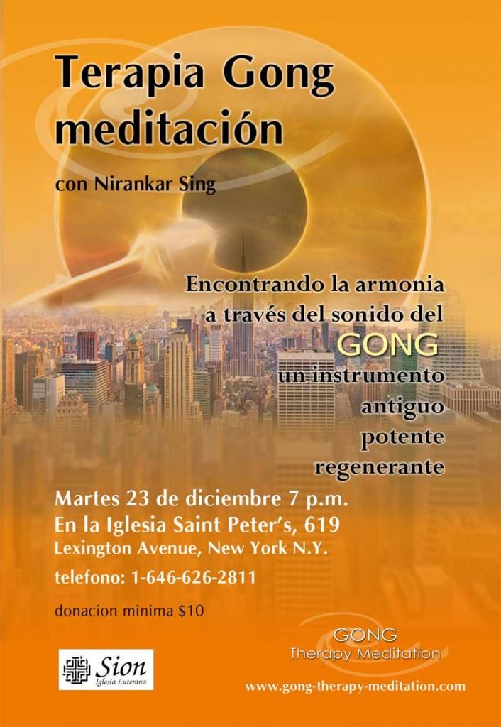 Gong-Therapy-Meditation-NY