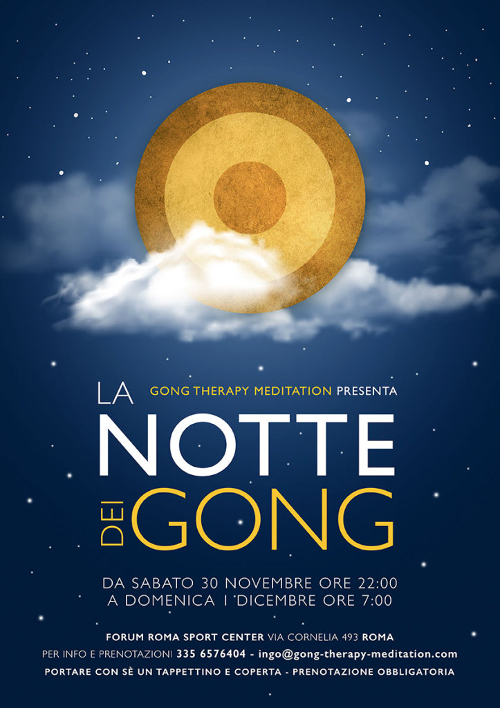 notte-gong-copia