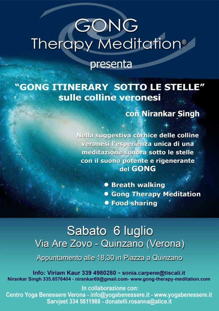 Gong-Itinerary-Verona